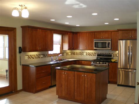 remodeled kitchen cabinets kitchen decor remodeled kitchens with islands
