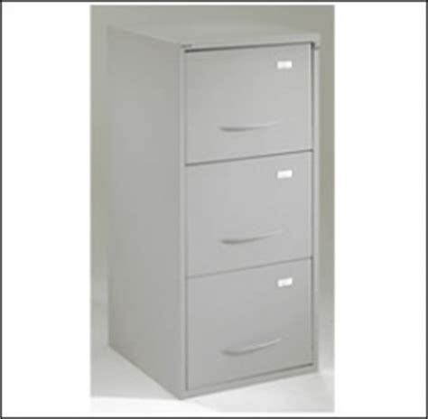 A3 Filing Cabinet Amerson 3 Drawer A3 Filing Cabinet 33a3
