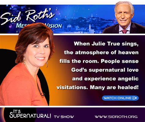 julie true healing room sid roth julie true s brings the atmosphere of heaven
