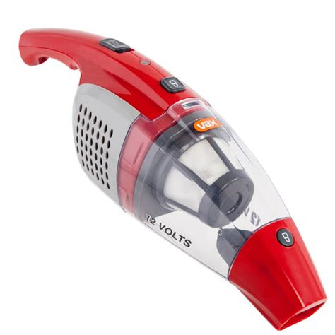 Portable Vaccum Cleaner vax handheld vacuum cleaner iwoot