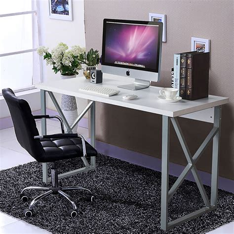 Desk That Is A Computer by 10 Best Corner Computer Desk Table For Graphic Designers