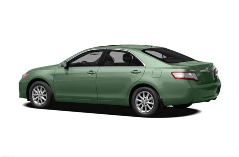 Toyota Camry 2010 2010 Toyota Camry Hybrid Price Photos Reviews Features