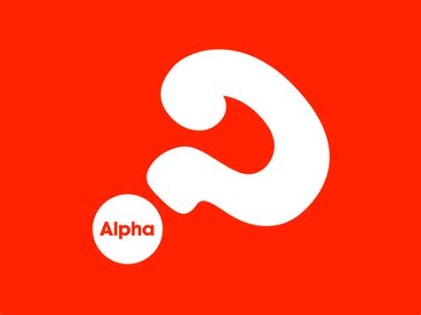 a for alpha mic d up what is alpha
