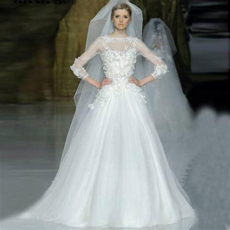 elie saab wedding dresses 2017 prices junoir bridesmaid