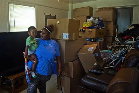 corpus christi housing authority some can t find new homes as demolition of corpus christi public housing nears the