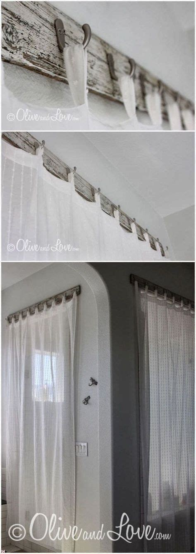 basement window curtains best 20 basement window curtains ideas on pinterest