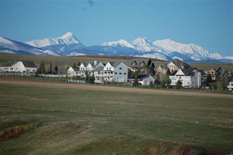 Montana Search Bozeman Montana Images Search