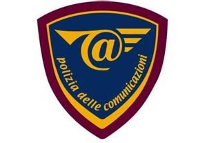 sedi polizia postale associazione prometeo chiusura sedi polizia postale 232