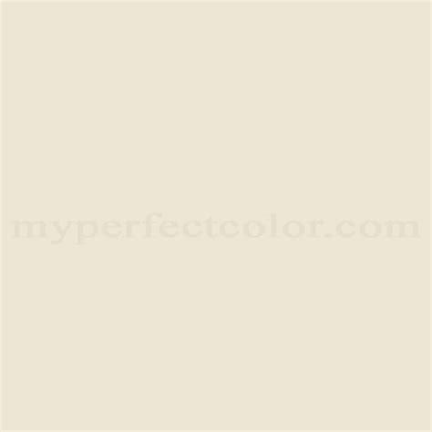 benjamin 939 royal silk myperfectcolor