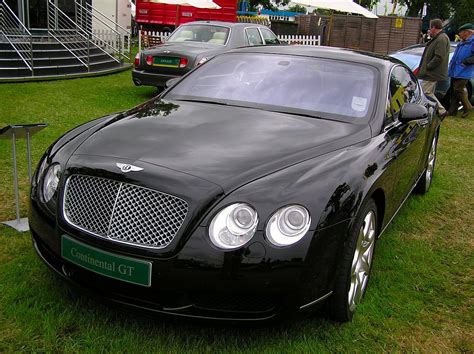 bentley models bentley continental gt car models