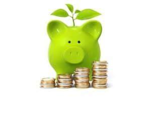 Faire Des Economies by Comment Faire Des 233 Conomies En Achetant Sur