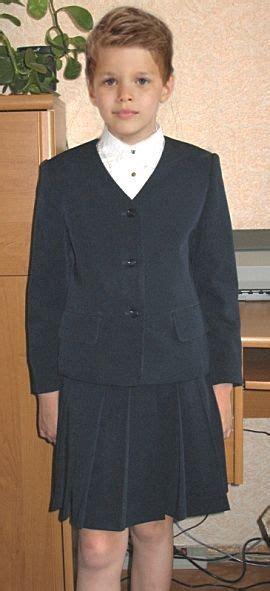 sissy wearing school uniform les 495 meilleures images 224 propos de etc usw sur pinterest