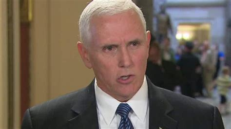 Indiana Records Request Indiana Faces Records Request Backlog As Pence Drags Cbs 4 Indianapolis News