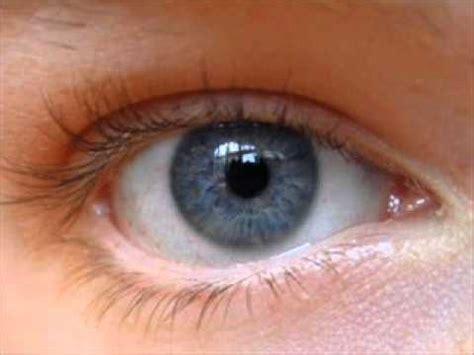 mensajes subliminales ojos verdes resultados mensaje subliminal para cambiar el color de los ojos a