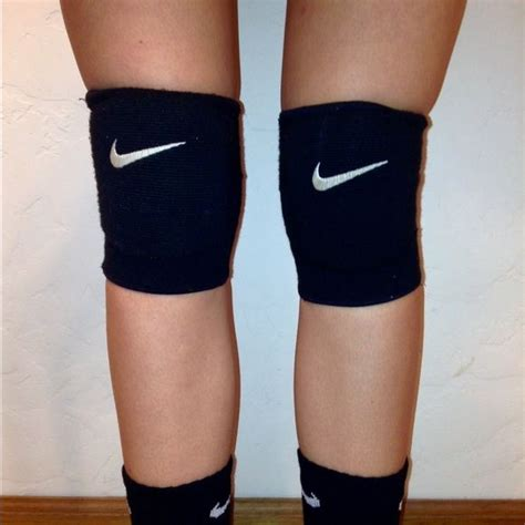Knee Pad Detox by 25 Best Ideas About Nike On