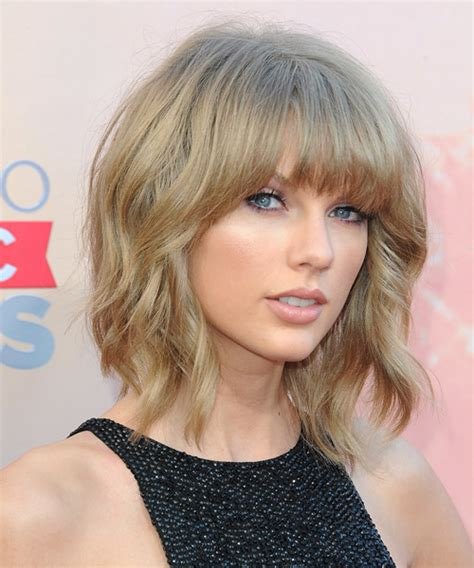 taylor swift new haircut taylor swift hairstyles in 2018