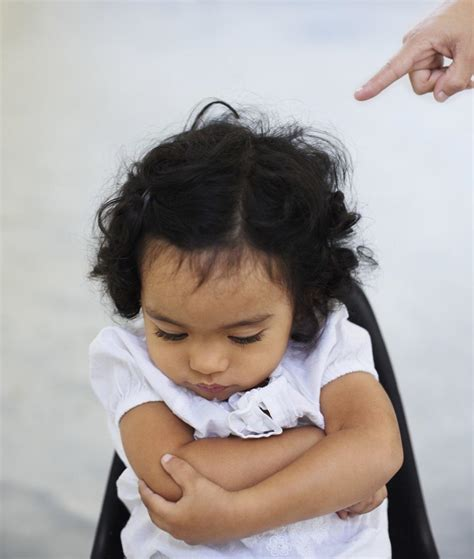 how to obedience a how to teach obedience to children obediant in 3yr parentcircle