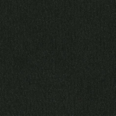 marine rugs lancer enterprises inc black marine carpet 185266 pontoon carpets at sportsman s guide