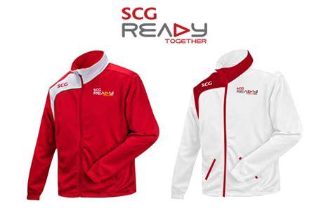 design uniform jacket jacket design images joy studio design gallery best design