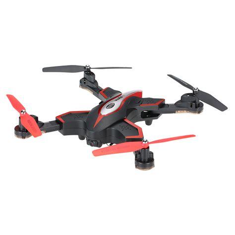 Syma X56w by Only Us 49 99 Syma X56w Wifi Fpv G Sensor Foldable Drone