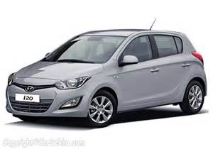 I20 Hyundai Colours Hyundai Elite I20 Colors 7 Hyundai Elite I20 Car Colours