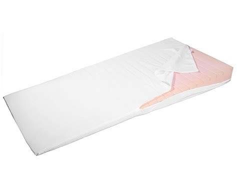 Inclined Mattress Topper by Single Size Cover For Inclined Mattress Topper Expert