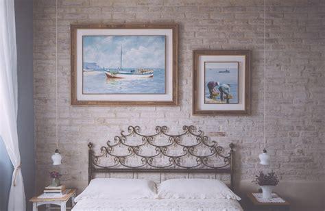 porto recanati bed and breakfast i cucali b b fronte mare bed breakfast porto