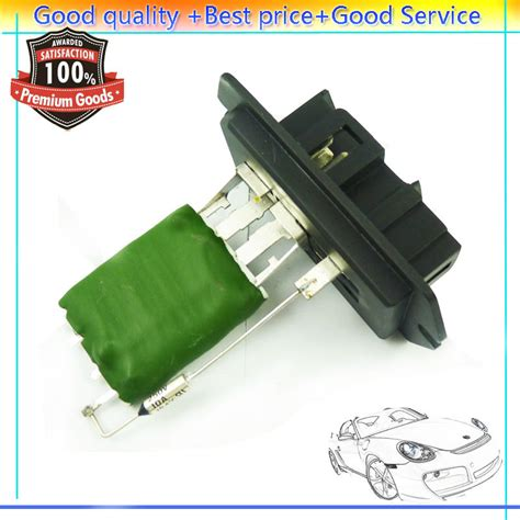 replace blower motor resistor 2003 dodge grand caravan front blower motor resistor heater 4885583ab ru362 for chrysler town country voyager grand