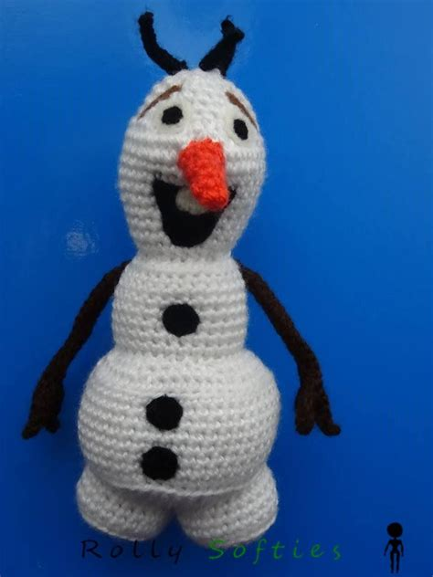 pattern amigurumi italiano 1000 images about crochet patterns anything crocheted
