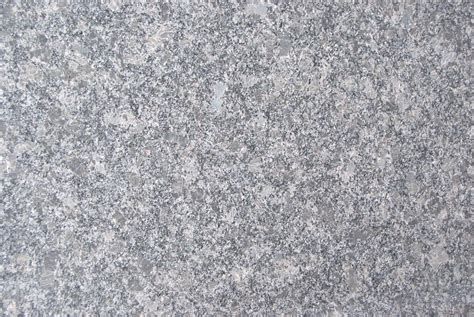 steel grey granite tiles slabs and countertops dark gray granite from india stones