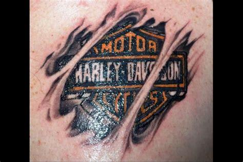 small harley davidson tattoos harley davidson tattoos pin harley davidson vrsc v rod