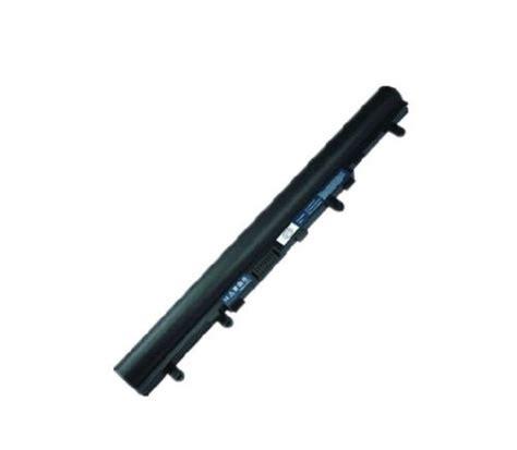 Baterai Acer Original E1 410 E1 410g E1 422 E1 422g E1 522 E1 522g 1 new genuine acer aspire e1 410 e1 410g e1 510 e1 510p e1