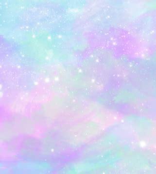 glitter wallpaper newcastle upon tyne cute tumblr background wallpapers tumblr pinterest