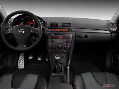 free auto repair manuals 2007 mazda mazda6 interior lighting 2007 mazdaspeed3 interior u s news world report