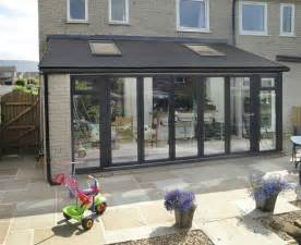 Kitchen Designs On A Budget Best 20 Lean To Conservatory Ideas On Pinterest