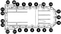 1964 mercury comet wiring diagram wiring schematic and engine diagram