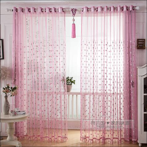 baby girl bedroom curtains shop popular baby bedroom curtains from china aliexpress