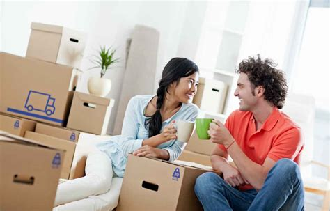 engaged what you need to about buying a home