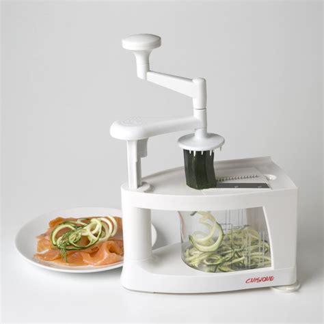 Kitchen Spiralizer by Kitchen Basics Spiralizer Review 28 Images Kitchen Supreme Spiralizer Review Review Kitchen