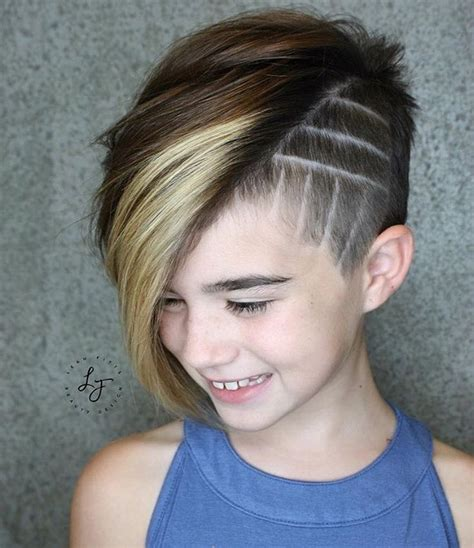 disconnected haircuts women short 107 best images about woman s hair on pinterest comb