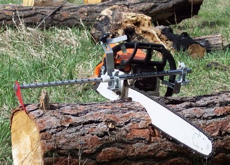 best tools to cut yourself with getting firewood chainsaw measuring tool no marking