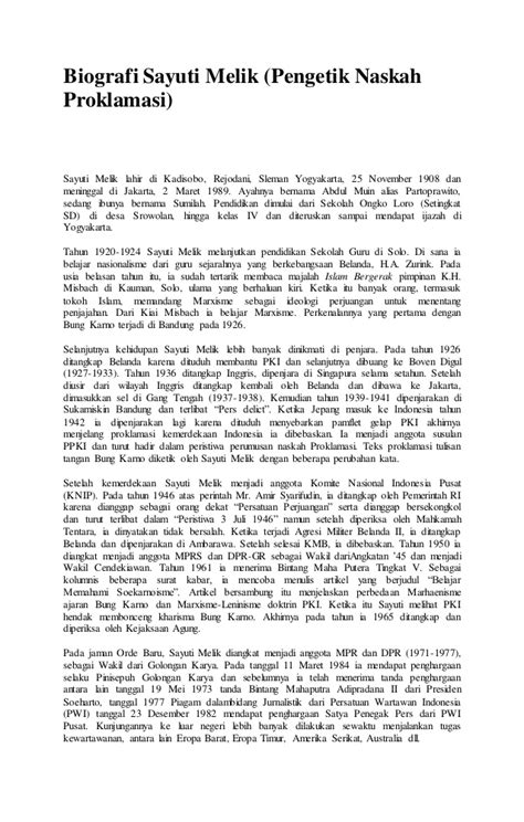 biografi maudy ayunda bahasa jawa biografi