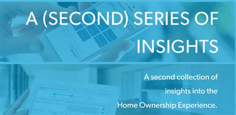a second books conasys ebook a second series of insights