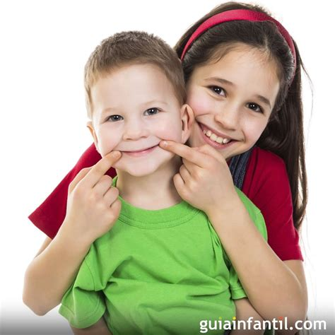 imagenes felices image gallery imagenes de ninos felices