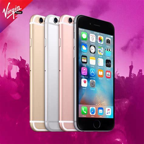 iphone  coming  boost  virgin   virgin