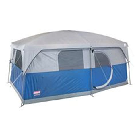 coleman hton cabin tent 9 person canadian tire