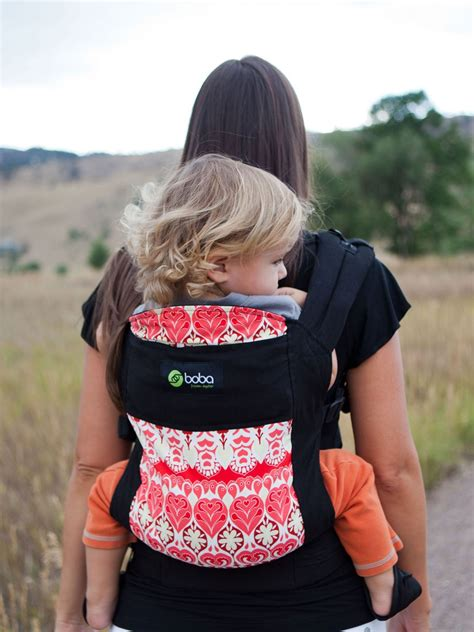 best baby carrier mission critical baby carrier wowkeyword