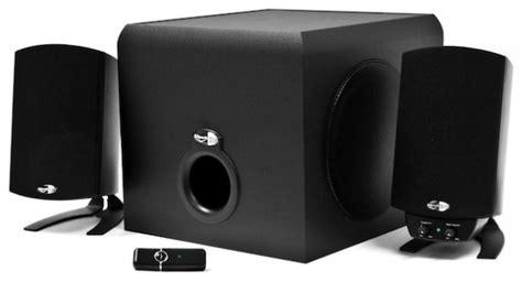 klipsch promedia  wireless pc speaker system