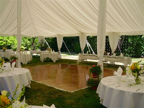 wedding reception round table decorations www guvenliukash info
