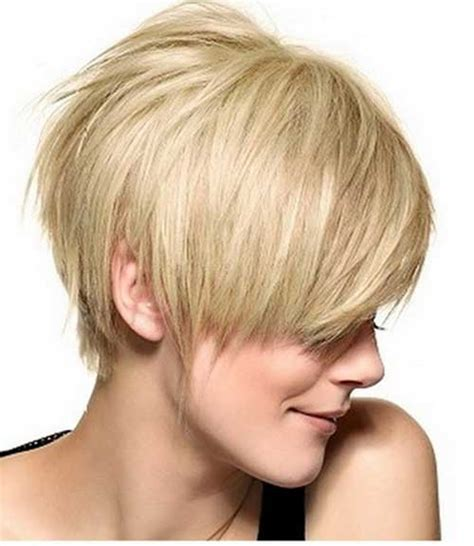 asymmetrical haircuts for women over 40 with fine har 10 inverted bob with layers bob hairstyles 2017 short